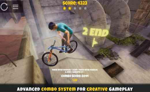 Download Shred 2 Game Full Version