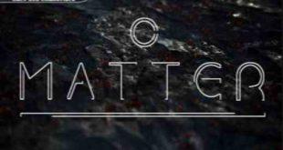 Matter PC Game Free Download