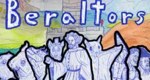 Beraltors PC Game Free Download