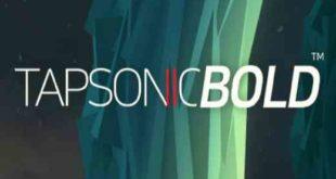 Tapsonic Bold PC Game Free Download