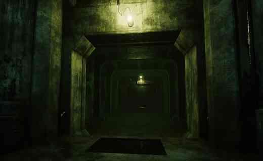 Download Dark Deception Chapter 3 Highly Compressed
