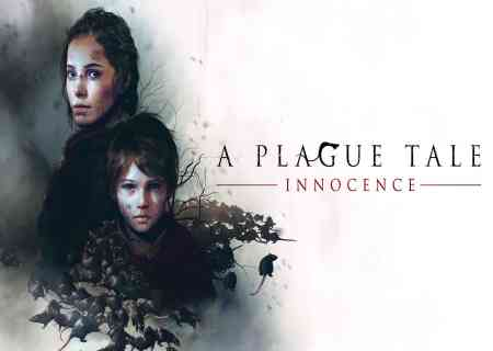 A Plague Tale Innocence PC Game Free Download Full Version