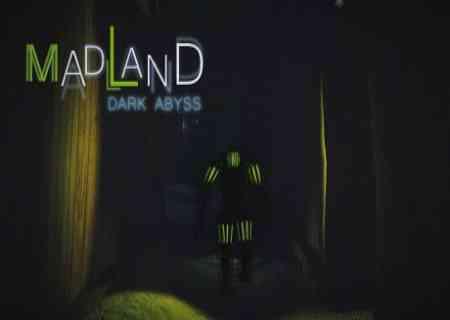 Madland PC Game Free Download
