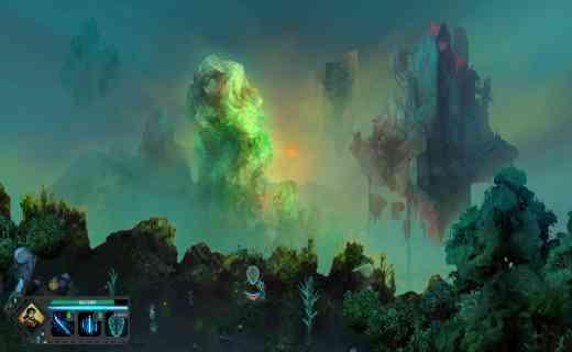 Children of Morta Free Download For PC Full Version