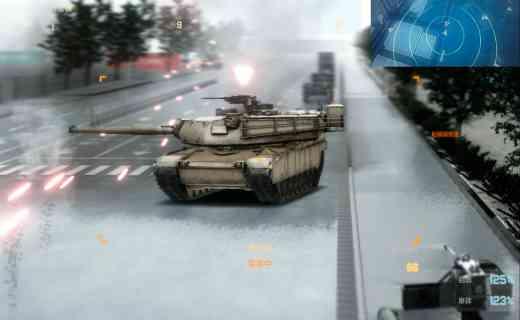 Tokyo Warfare Turbo Free Download Full Version