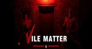 Vile Matter PC Game Free Download