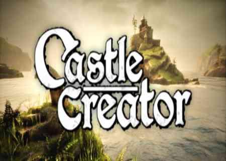 Download Castle Creator For PC