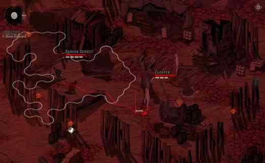 Alder's Blood Game Setup Free Download PC