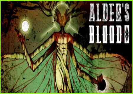 Alder's Blood PC Game Free Download