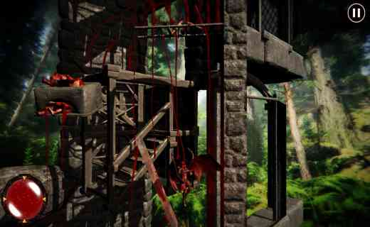 Download Get Over Blood Full Game Free For PC