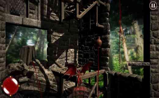 Download Get Over Blood Game Setup