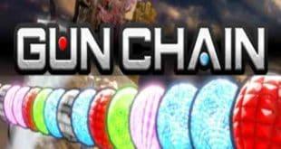 Gun Chain PC Game Free Download