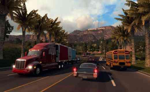 American_Truck_Simulator_Idaho_Free_Download_For_PC