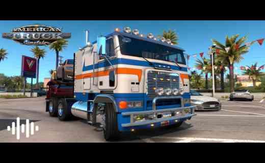 American_Truck_Simulator_Idaho_Free_Download_Full_Version
