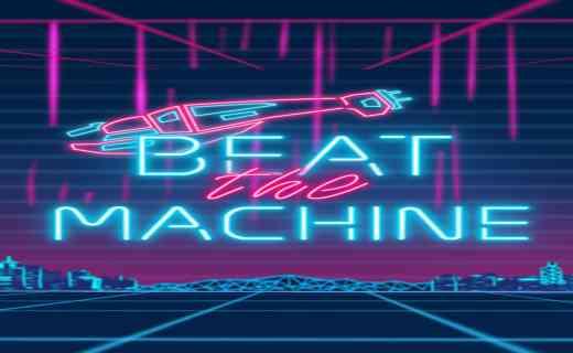 Beat_The_Machine_PC_Game_Free_Dowload