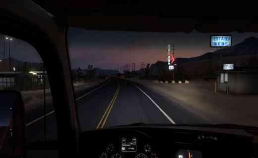 Download_American_Truck_Simulator_Idaho_Game_Full_Version