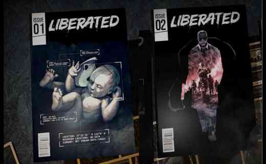 Download_Liberated_Game_For_PC