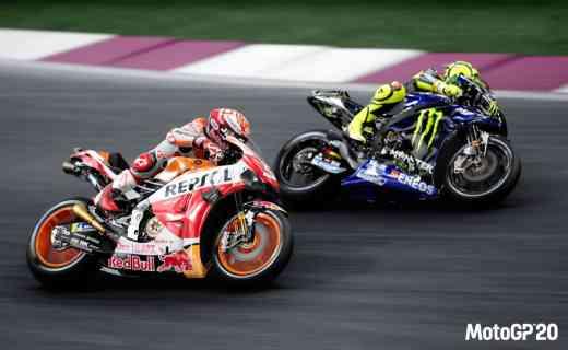 Download_MotoGP_20_Junior_Team_Game_For_PC