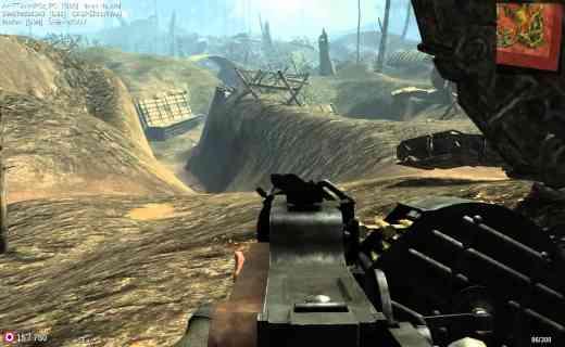 Download_Verdun_Game_For_PC