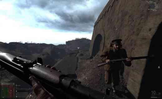 Download_Verdun_Game_Full_Version