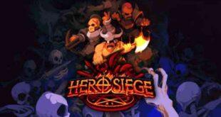 Hero_Siege_Season_10_PC_Game_Free_Download