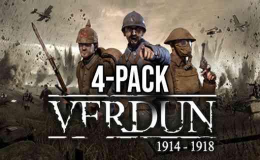 Verdun_PC_Game_Free_Download