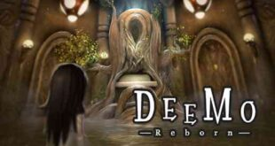 Deemo_Reborn_PC_Game_Free_Download