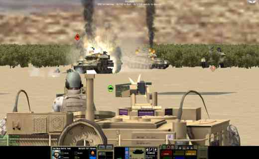 Download_Combat_Mission_Shock_Force_2_Game_For_PC