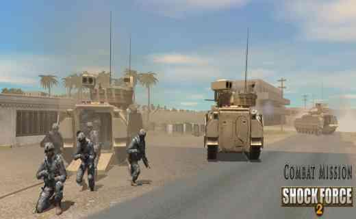 Download_Combat_Mission_Shock_Force_2_Game_Full_Version
