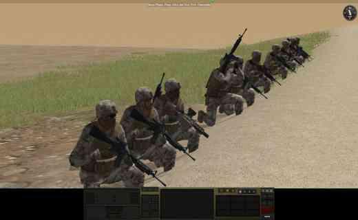 Download_Combat_Mission_Shock_Force_2_Highly_Compressed