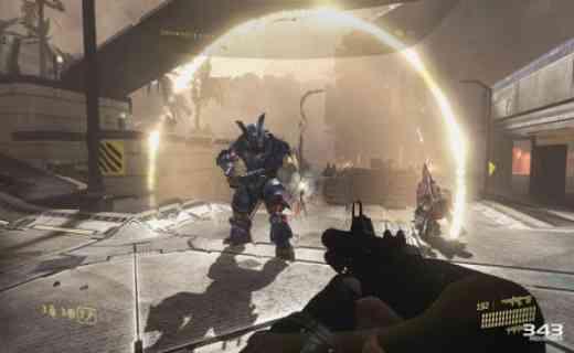 Download_Halo_3_ODST_Game_Full_Version