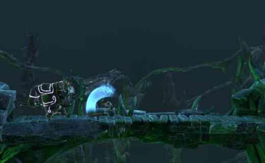 Download_Trollhunters_Defenders_of_Arcadia_Game_Full_Version