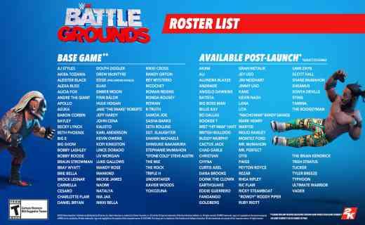 Download_WWE_2K_Battlegrounds_Game_Full_Version