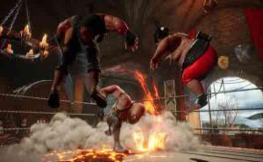 Download_WWE_2K_Battlegrounds_Highly_Compressed