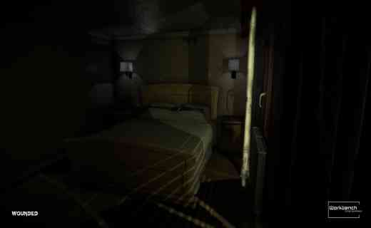 Download_Wounded_The_Beginning_The_Attic_Highly_Compressed
