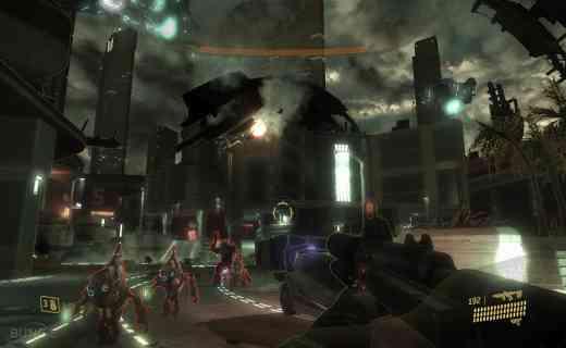 Halo_3_ODST_Free_Download_Full_Version