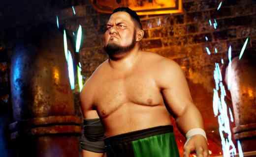 WWE_2K_Battlegrounds_Free_Download_Full_Version