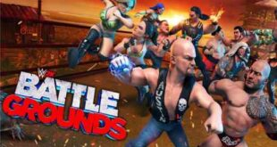 WWE_2K_Battlegrounds_PC_Game_Free_Download