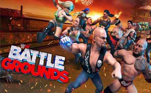 WWE_2K_Battlegrounds_PC_Game_Free_Download