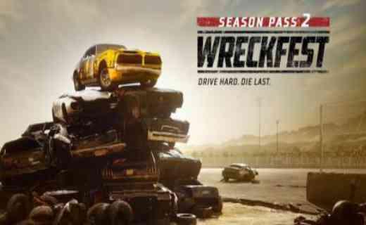 Wreckfest_Season_2_PC_Game_Free_Download