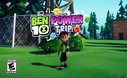 Ben_10_Power_Trip_PC_Game_Free_Download