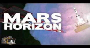 Mars_Horizon_PC_Game_Free_Download