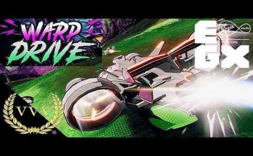 Warp_Drive_PC_Game_Free_Download