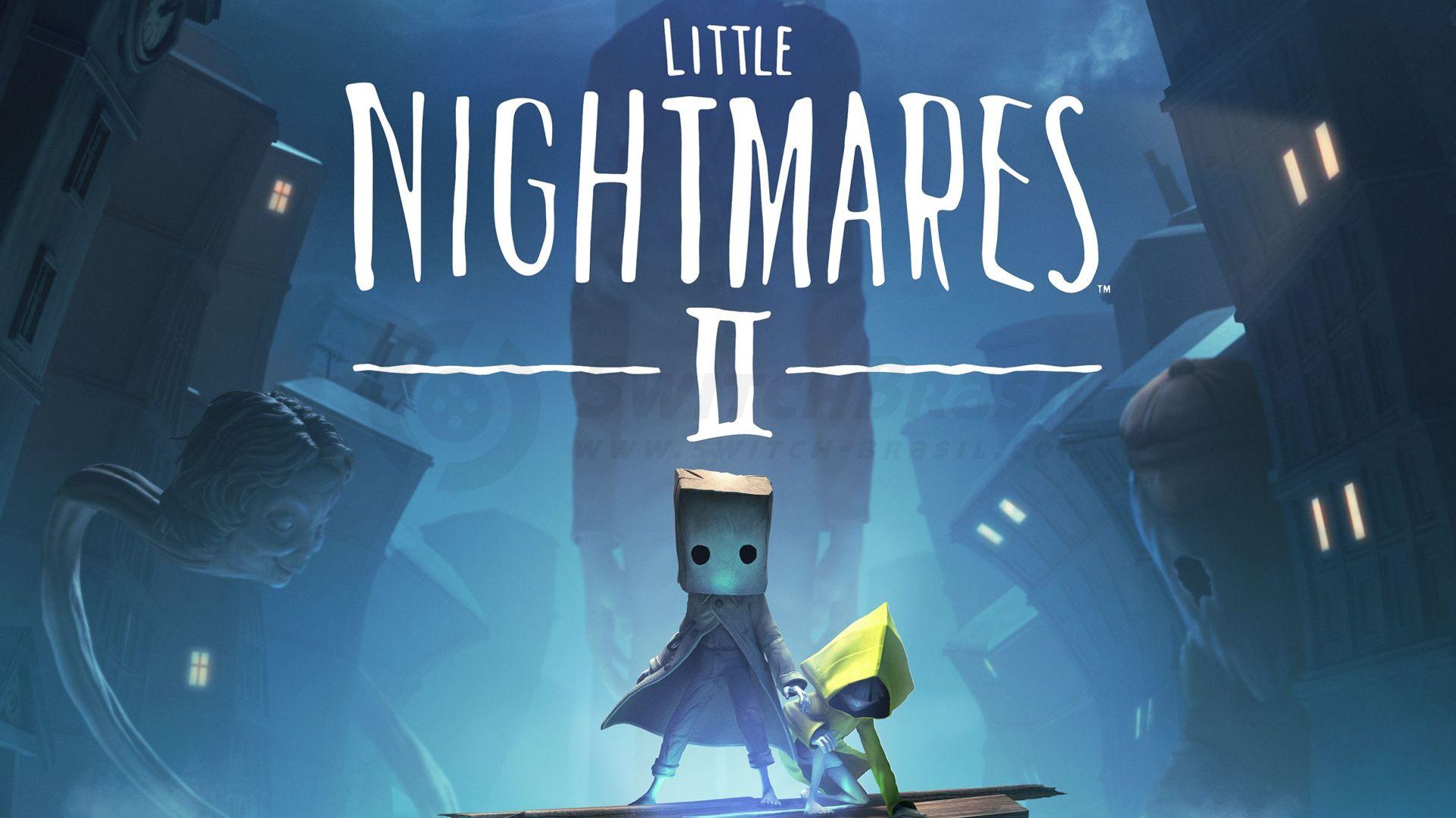 little-nightmares-ii-free-download