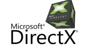 DirectX 11 Free Download Full Version