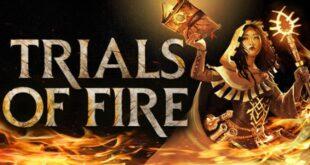 Trials-of-Fire-Crack-Download