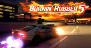 Burnin-Rubber-5-Hd-Free-Download