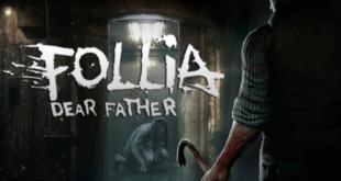 Follia-Dear-Father-Free-Download