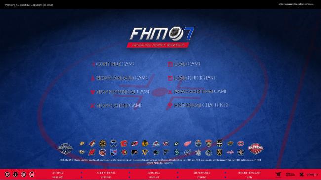 Franchise-Hockey-Manager-7-crack
