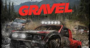 Gravel-Free-Download